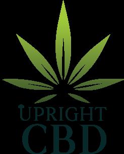 UprightCBD